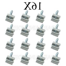 2 TO 28 PC Sliding Window Locks High Security Home Lock With