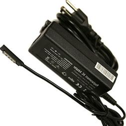 12V 3.6A AC Power Cord Charger Adapter For Microsoft Surface
