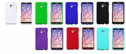 Hard Cover Phone Case for Alcatel OneTouch Fierce XL 5054 50