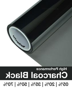 HP Window Tint Roll for Home, Office, Car, Truck, Auto - Any