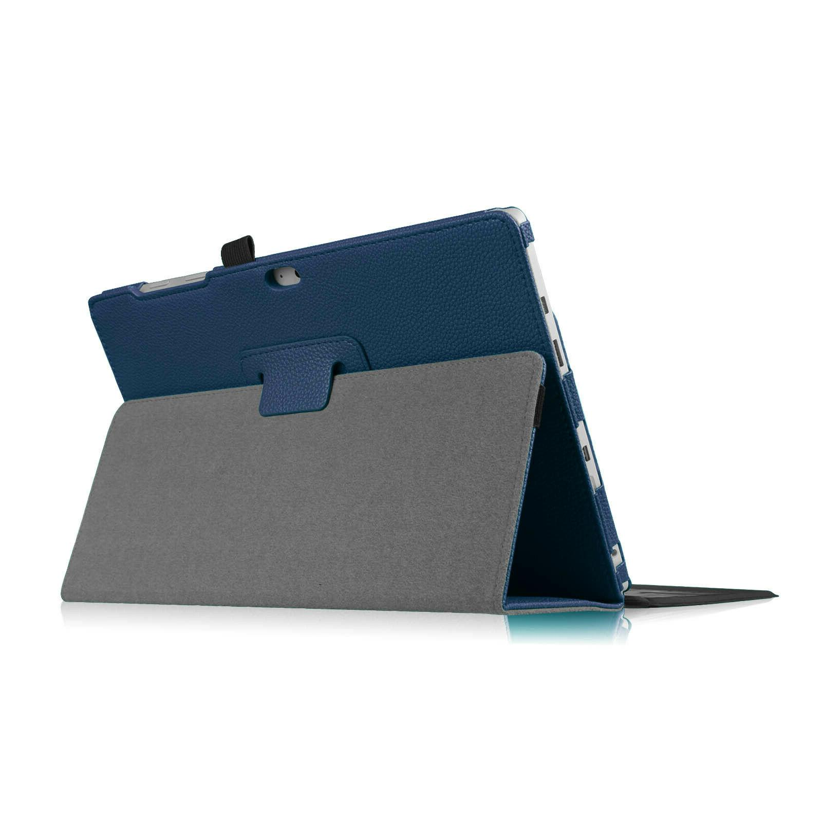 For Microsoft Surface Windows Tablet 10.8-inch Folio