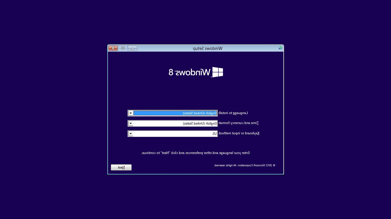 Microsoft All Version 32GB USB 32 Install PC