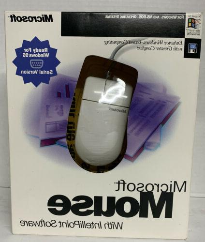 mouse nib vintage serial version for windows