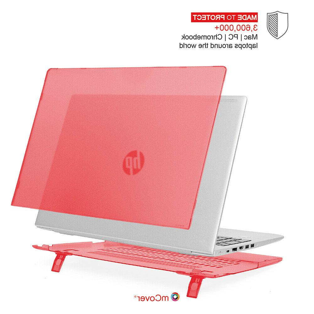 NEW Case for ProBook 450 455 G6 AMD