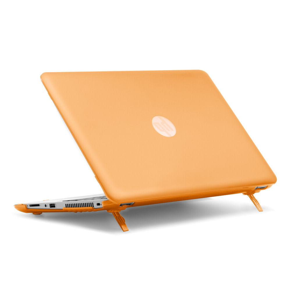 NEW mCover® Case ProBook G5
