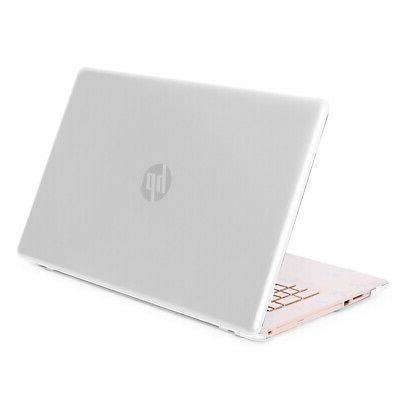 NEW mCover® Case 17-inch HP series Windows laptop