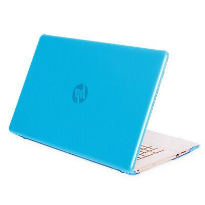 """NEW mCover® Hard Case for 17"""" HP Windows laptop"""