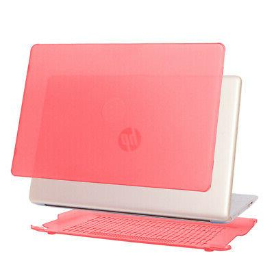 Case for HP laptop