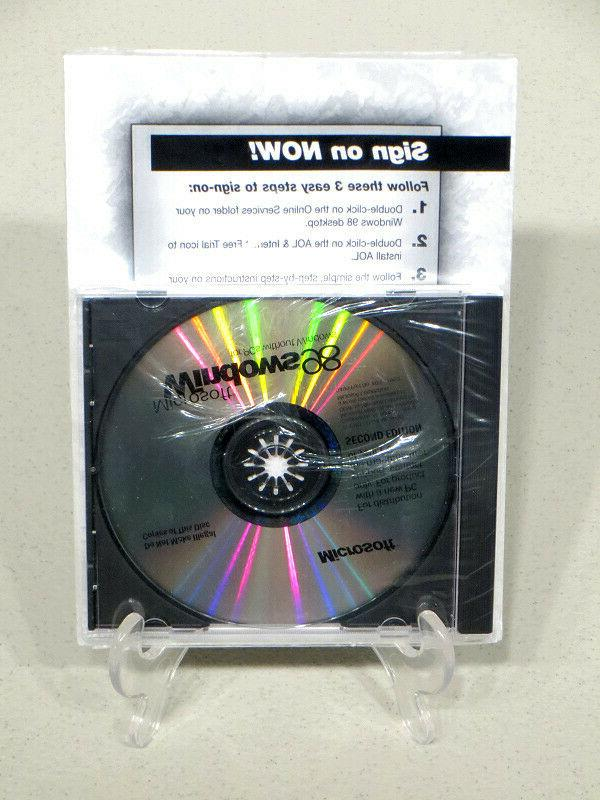NEW! SEALED! SE Version Product
