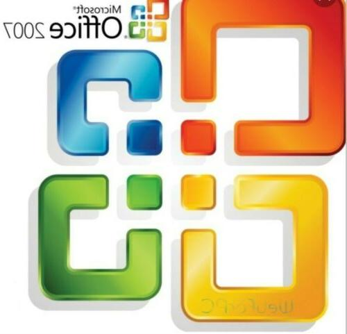 office 2007 full version access excel word