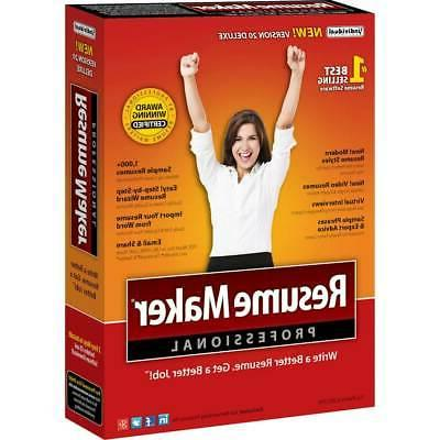 Individual Software Professional Deluxe Windows