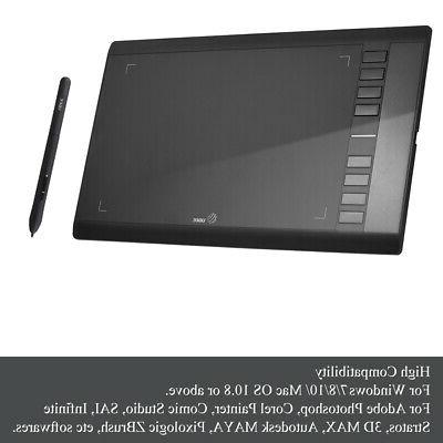 Ugee Drawing for Windows