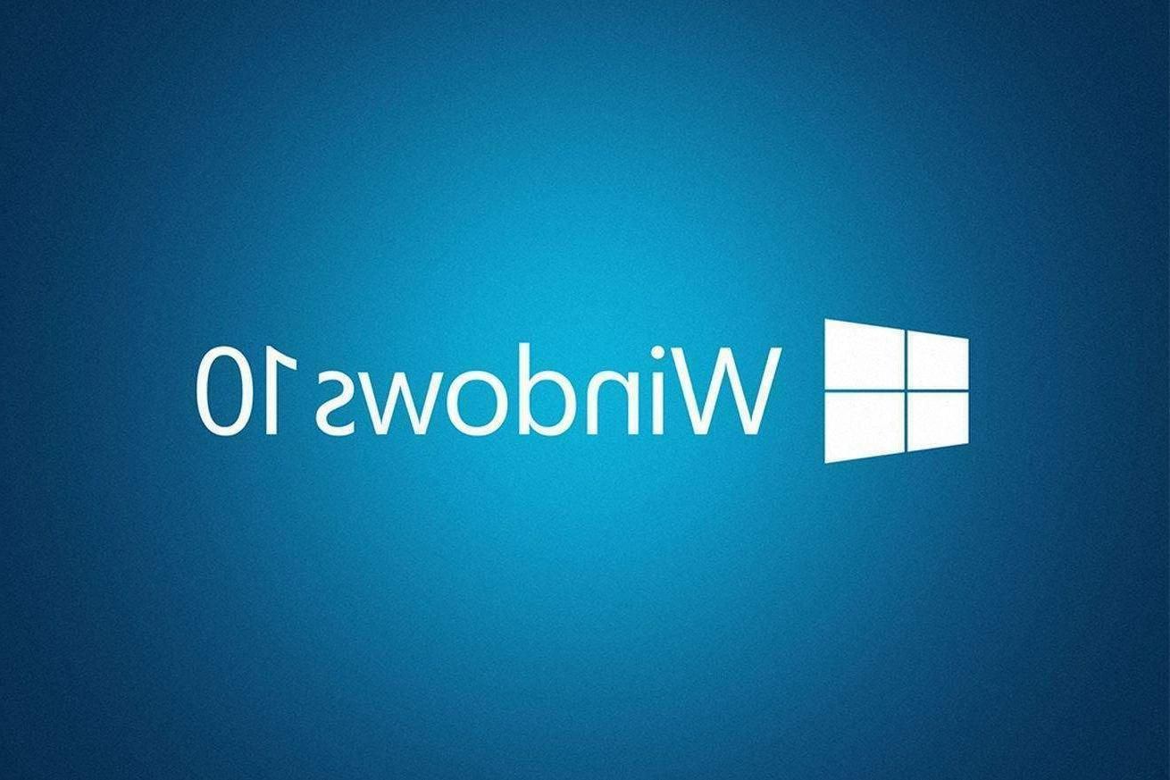 Windows 10 Drive and Instructions | Install