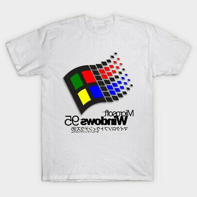 windows 95 time to back to