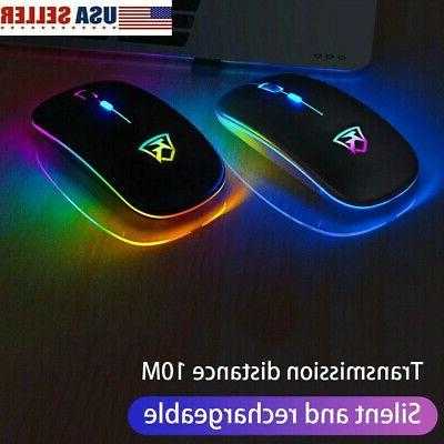 wireless optical mouse 2 4 ghz
