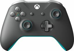 New Microsoft  Xbox One and Windows 10  Wireless Controller