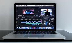 PROFESSIONAL VIDEO EDITING SOFTWARE FOR WINDOWS 7,8,10 and M