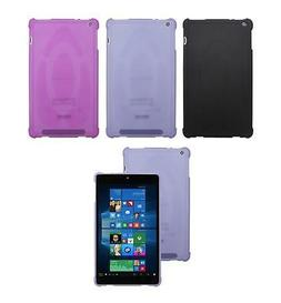 """Protective TPU Case for Nuvision 8""""  Windows 10 Tablet 2017"""