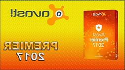 Webroot SecureAnywhere Internet Security  MAC Android iOS Wi